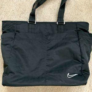 Nike one lux yoga bag